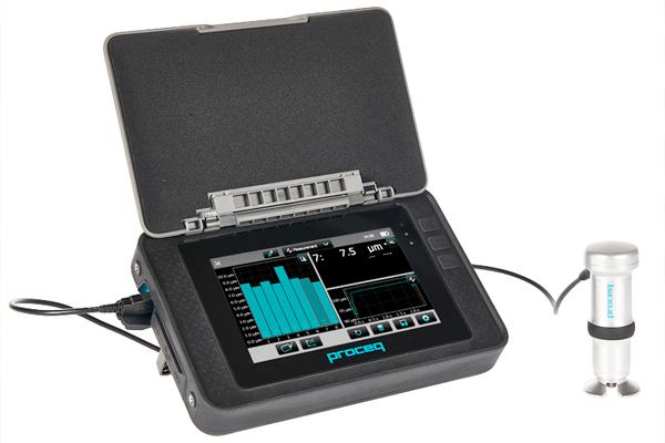 equotip-550-portable-rockwell-prod
